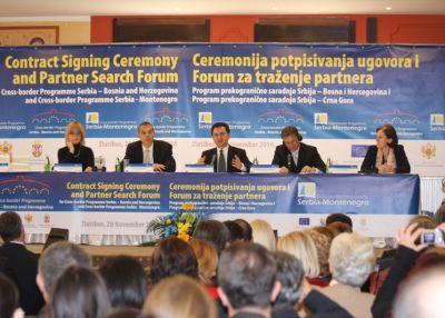 Najbolje web stranice za pronalazak partnera u Bihać Bosna i Hercegovina